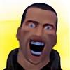 VICTOR2012's avatar