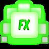 Victor2015FX's avatar