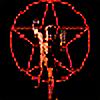 Victor2112's avatar
