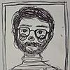 victor2347's avatar