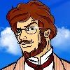 Victor2K's avatar