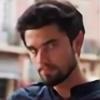 Victor33Emil's avatar
