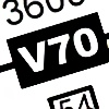 Victor70comic's avatar