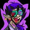 Victor82955's avatar