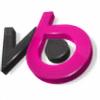 victorbarac's avatar