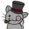 victorbee2's avatar