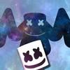VictorBrevity14's avatar