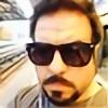 VictorCalderon's avatar