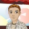 victorcee's avatar