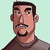 VictorCesar99's avatar