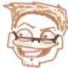 VictorCosta's avatar