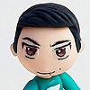 VictorCustomizer's avatar