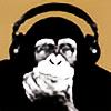 VictorD7's avatar