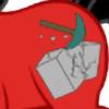 VictorDaworker's avatar