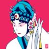 victordemic's avatar