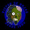 VictordeRojas's avatar