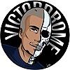victordrome's avatar