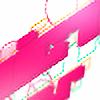 victordsg's avatar