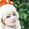 VictorEdenfield's avatar