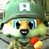 VictorElessar's avatar