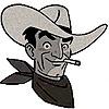 victorfsk's avatar