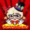 VictorGago's avatar