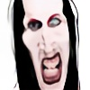 VictorGatmaitan's avatar