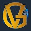 VictorGC-Dibujando's avatar