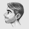 victorgoncalez's avatar