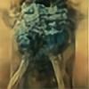 Victorgramatron's avatar