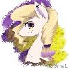 VictorGzhel's avatar