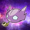 VictorH1711's avatar