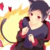 victorhugonf's avatar