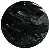 victorhugoqisso's avatar