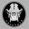 VICTORIA-Badwolf's avatar