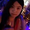 Victoria-Della's avatar