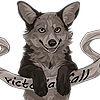 Victoria-Fall's avatar