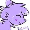 VICTORIA-FIREWORK's avatar