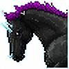 Victoria-Gebo's avatar
