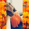 victoria-gv's avatar