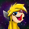 Victoria-Knight's avatar