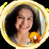 Victoria-Lehnard's avatar