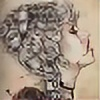 Victoria-Mava's avatar