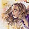 victoria-pfeiffer's avatar