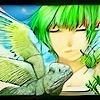 Victoria-Project's avatar