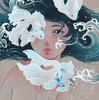 Victoria-Rivero's avatar