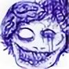 Victoria-v-D's avatar