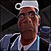 victoria-wayne's avatar