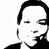 Victoria0's avatar
