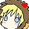 Victoria382's avatar